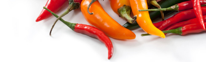 iStock_000012920036-Peppers-banner-660x200